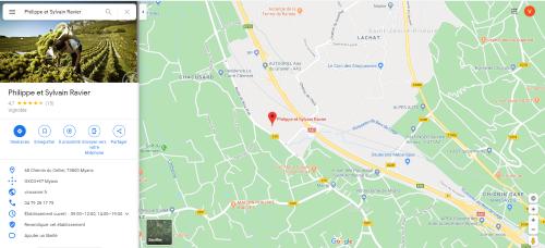 map-philippe-et-sylvain-ravier